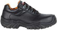 COFRA-ARAGATS S3 HI CI HRO SRC, Sicherheits-Arbeits-Berufs-Schuhe, halb,