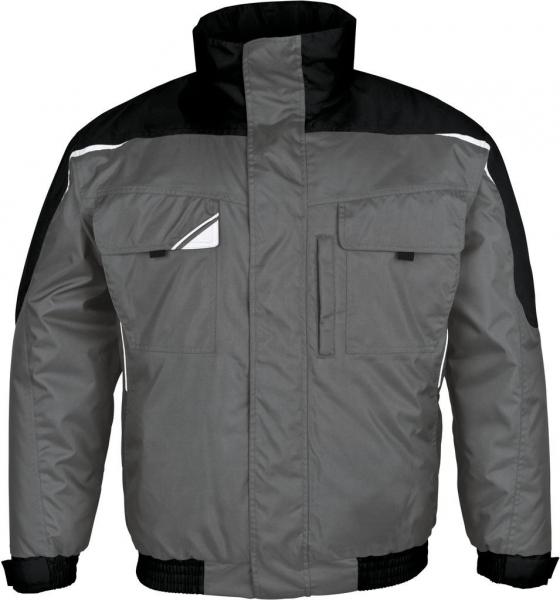 BM562= 50 MAWA KHV 32 Hosenbügel Metall Kleiderbügel drehbar Steg für Hosen