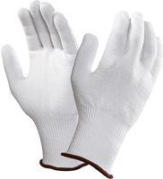 ANSELL-Wärmeschutz-Strick-Arbeits-Handschuhe, Profood Insulated, W