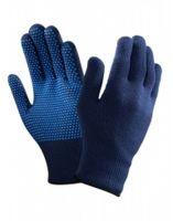 ANSELL-Arbeits-Handschuhe, Versatouch, 78-202, Blau