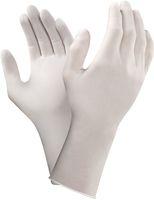 ANSELL-Arbeits-Handschuhe, Touchntuff, 83-300, Weiss