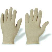 F-STRONGHAND-Trikot-Arbeits-Handschuhe, XIAN, rohweiß