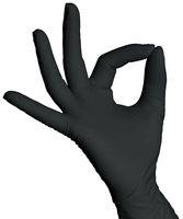 F-STRONGHAND-Kunst-Leder-Arbeits-Handschuhe, FREIBEUTER/EXTRA