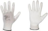 F-STRONGHAND, Arbeits-Handschuhe, STANDARD BEIJING, w