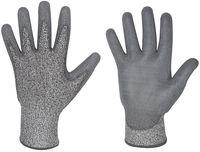 F-Strong Hand, Schnittschutz-Arbeits-Handschuhe, NANNING