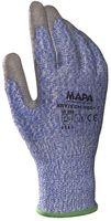 F-Mapa Professionnel, Schnittschutz-Arbeits-Handschuhe, KRYNIT 58
