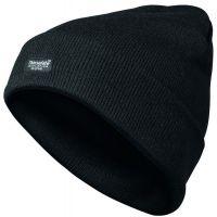 FELDTMANN Thinsulate-Winter-Mütze, BODO, schwarz
