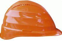 FELDTMANN-PSA-Kopfschutz, Schutzhelm, Helm ROCKMAN C3, blau