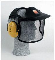 FELDTMANN Forst-Arbeits-Schutz, Freischneide-Set