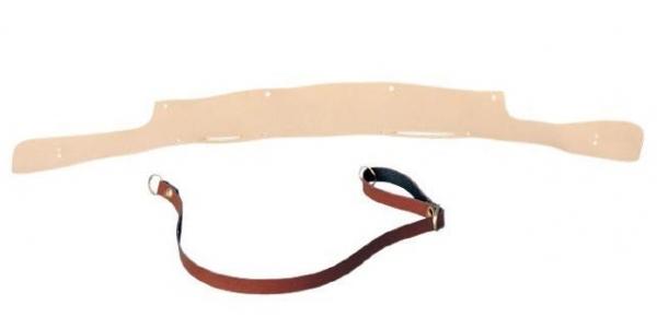 FELDTMANN-PSA-Kopfschutz, Helm-Schweißbänder