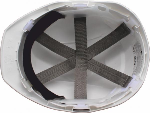 F-Schweissband,  für TECTOR®-Helme