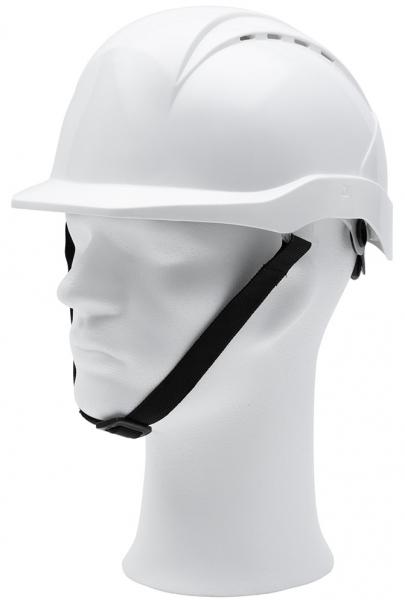 F-Kinnriemen für Tector Helme