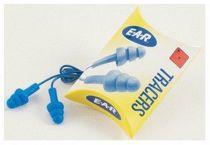 FELDTMANN-3M-PSA-Gehörschutz, E-A-R-Gehör-Schutz-Stöpsel, Ohrstöpsel, TRACERS