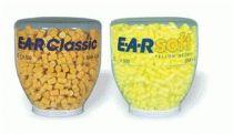 FELDTMANN-3M-PSA-Gehörschutz, Ohrschutz, E-A-R SOFT Nachfülldispenser für Gehörschutzstöpsel