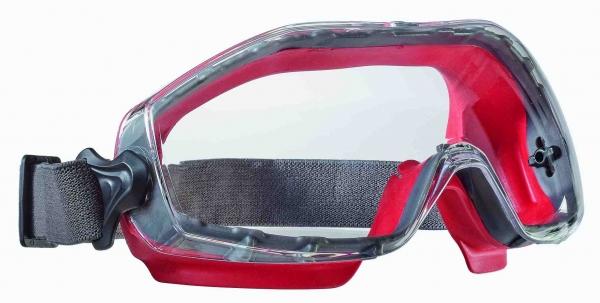 F-Vollsichtbrille,  SLAM