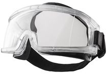 F-TECTOR, PSA-Augenschutz, Augen-Vollsicht-Schutz-Brille, CHARGE