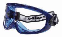 FELDTMANN BOLLE PSA-Augenschutz, Augen-Vollsicht-Schutz-Brille, BLAST