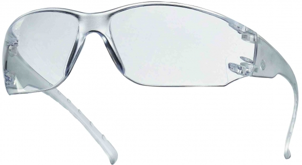 F-Besucher-Schutzbrille, *SMALL VISITOR*