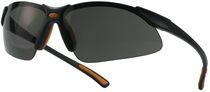 F-TECTOR, PSA-Augenschutz, Augen-Schutz-Brille, SPRINT, grau