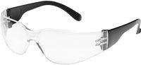 FELDTMANN PSA-Augenschutz, TECTOR Augen-Schutz-Brille, CHAMP, klar