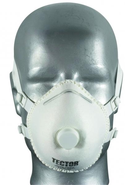 F-Basic-Feinstaubmaske, *P3* GOODJOB