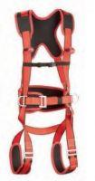 FELDTMANN-PSA-Kopfschutz, Helm-Unterziehhhaube, marine