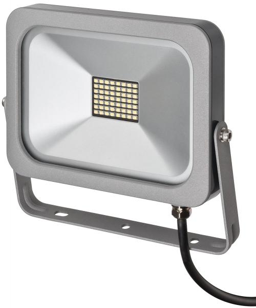 F-Elektro-Kleinartikel, LED-Leuchte, 2530LM, 30W   6500K