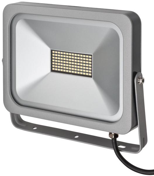 F-Elektro-Kleinartikel, LED-Leuchte, 4750LM, 50W   6500K