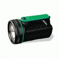 F-FELDTMANN-Elektro-Kleinartikel, Hand-Scheinwerfer