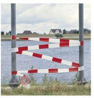 FELDTMANN -Warn-Artikel-Produkte, Warn-Absperrband 100 m