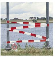 FELDTMANN -Warn-Artikel-Produkte, Warn-Absperrband 500 m