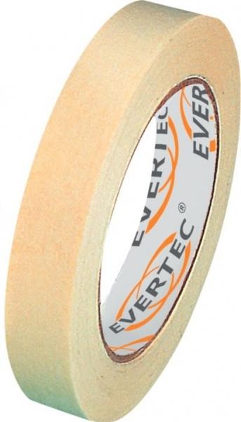 F-EVERTEC-Allzweckkrepp, 25 mm x 50 m