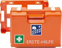 FELDTMANN-PSA-Erste Hilfe, Verbandkasten Spezial, BAUSTELLE