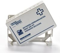 FELDTMANN-PSA-Erste Hilfe, Verbandkasten, OFFICE