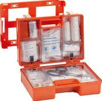 FELDTMANN-PSA-Erste Hilfe, Betriebs-Verbandkasten
