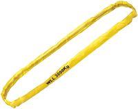 F-FELDTMANN-TECTOR-Rundschlinge 1,5 m, gelb