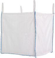 F-FELDTMANN-TECTOR-Bags-Transport-Entsorgung-Container-Säcke, BIG BAG, Maße: 90 x 90 x 90 cm