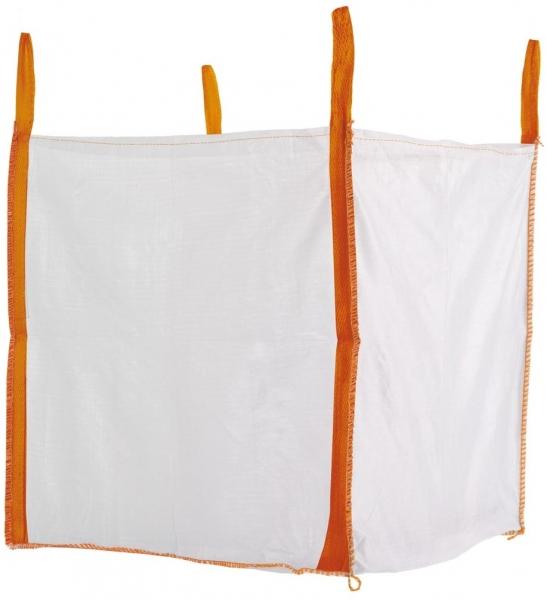 F-FELDTMANN-TECTOR-Bags-Transport-Entsorgung-Container-Säcke, Big-Bag, oben offen, Tragkraft: 2000 KG