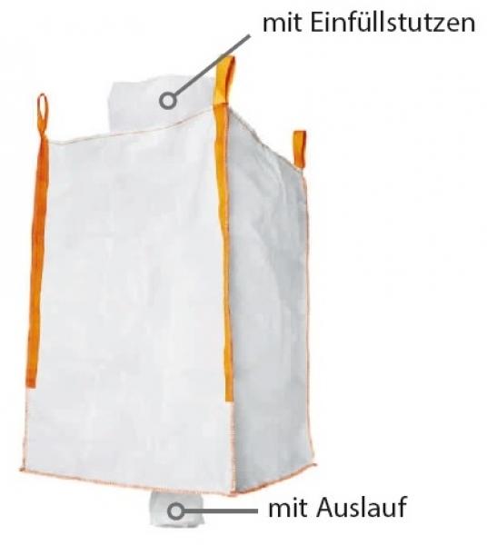F-FELDTMANN-TECTOR-Bags-Transport-Entsorgung-Container-Säcke, Big-Bags