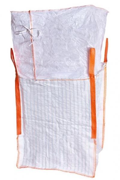 F-Big-Bag, luftdurchlässig, Tragkraft 1.000 kg