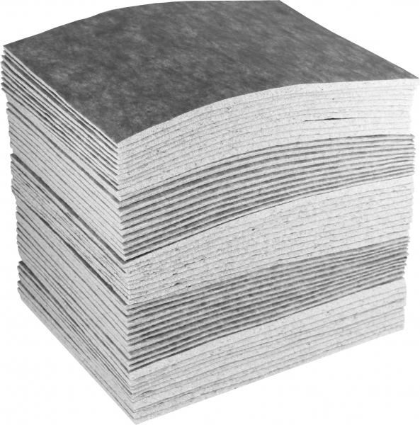 F-Vlies-Absorber Pads, 38 x 48 cm, 50 Stück pro Pack