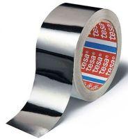 F-Klebe-Dicht-Füll-Stoffe, tesa® Aluminiumband 50565