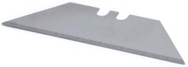F-Ersatzklingen für Sicherheits-Cutter, 20 Stück Box