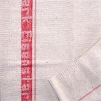 MEIKO-Reinigungs-Putz-Tücher, ACHAT-SCHEUERTUCH, Pkg. á 10 Stück