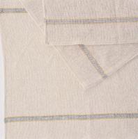 MEIKO-Reinigungs-Putz-Tücher, SPÜL-& WISCHTUCH, METEOR, glatt