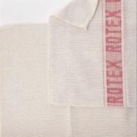 MEIKO-Reinigungs-Putz-Tücher, MASCHINEN-PUTZTUCH mit Einwebung, M625