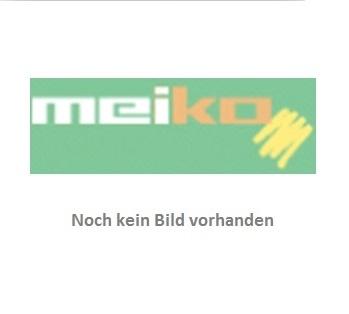 MEIKO-EASY Vlies-Überziehschuhe, blau, VE = Pkg á 30 Stück