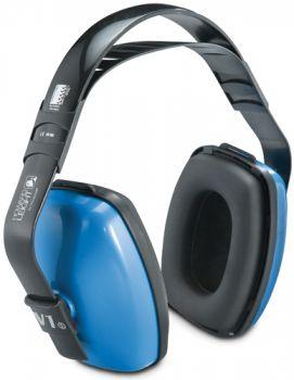 HONEYWELL-PSA-Gehörschutz, Kapsel-Gehörschutz, Ohrstöpsel Viking V1 universelle Allzweckkapsel
