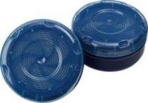 3M-PSA-Atem-Schutz, Filter-Maske, FILTER Jupiter, A2P, Kombinationsfilter einschl. Filterabdeckung, Pkg. á 12 St.