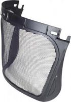 3M-PSA-Sichtschutz, Visier Polyamid für Schutzhelm G2000, G3000 und Multisystem G500